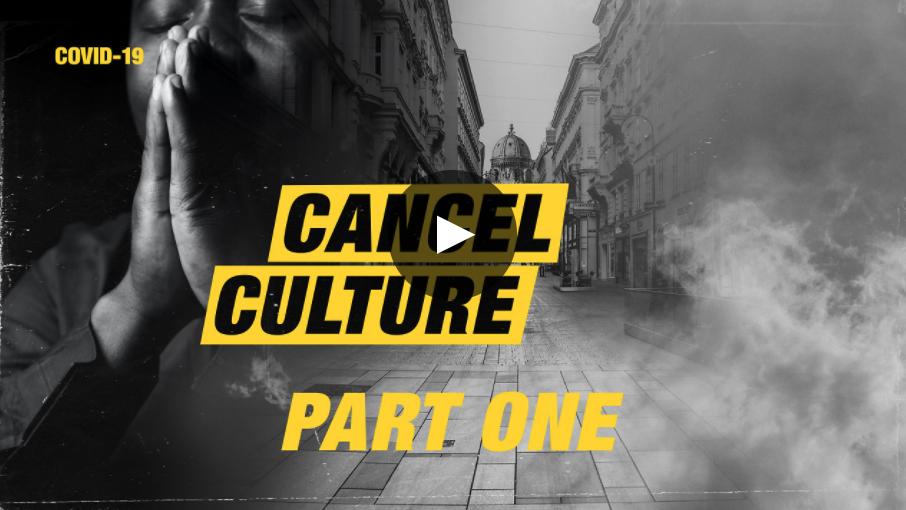 cancel-culture-pt1