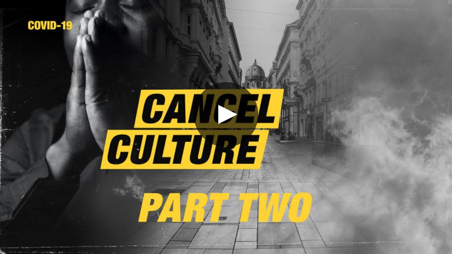 cancel-culture-pt2