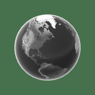 covid-crisis-daystar-globe