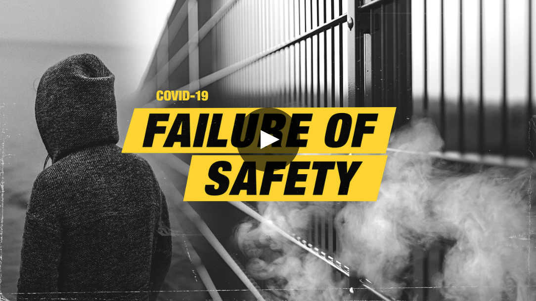 covid-failure-of-safety