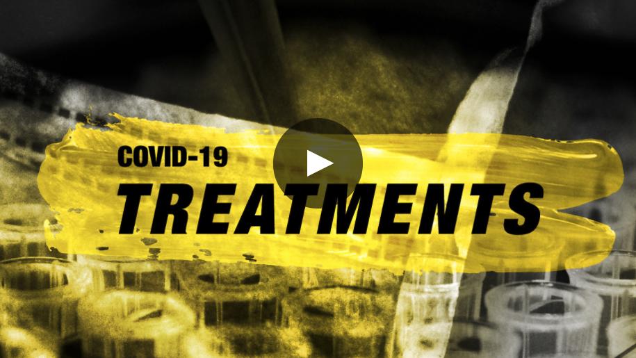 covid-treatments-bartlett