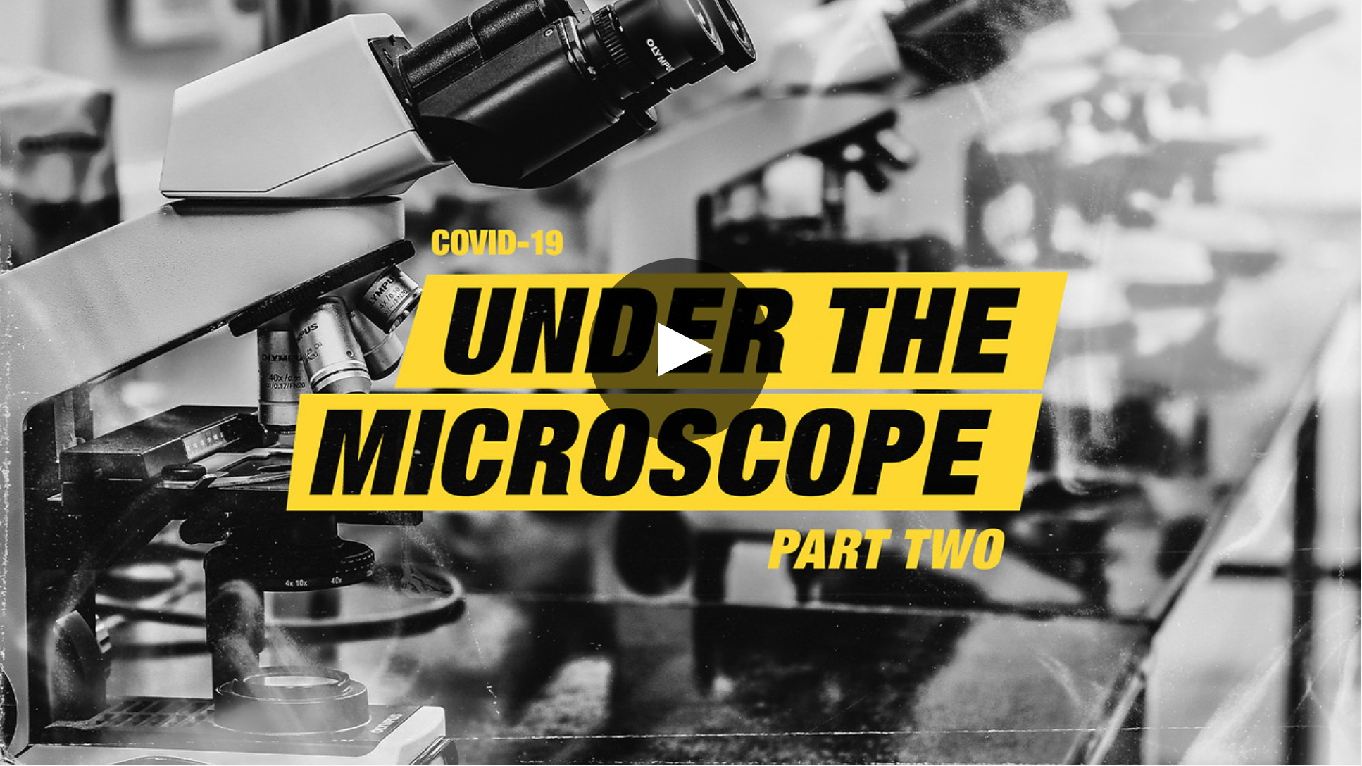 covid-under-the-microscope-pt2