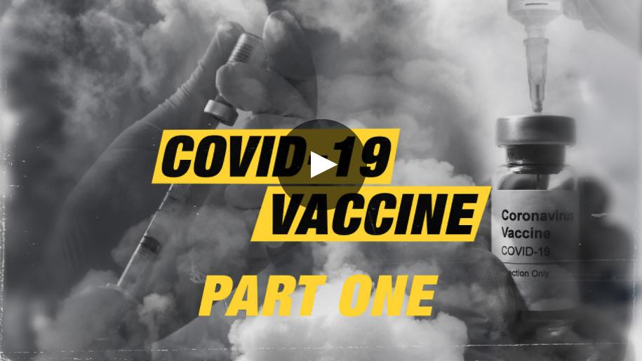 covid-vaccine-pt1