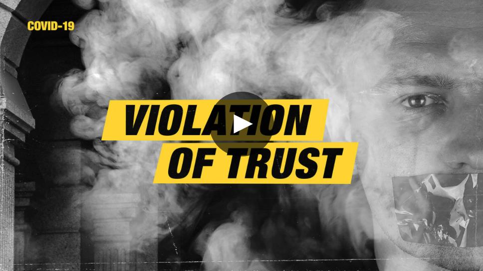 covid-violation-of-trust