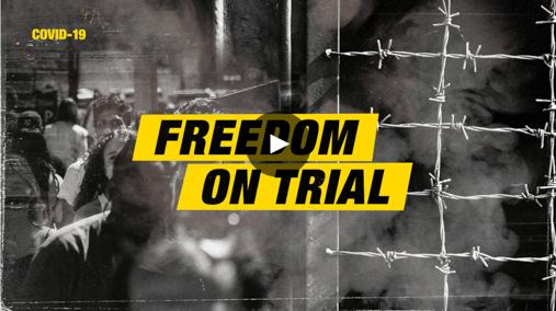 covid-freedom-on-trial