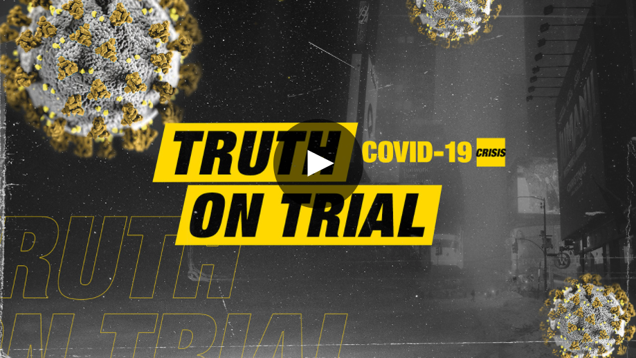covid-truth-trial