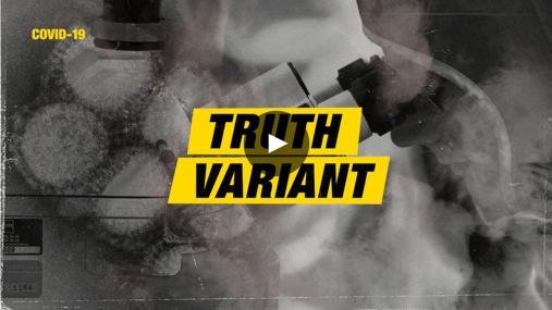 covid-truth-variant