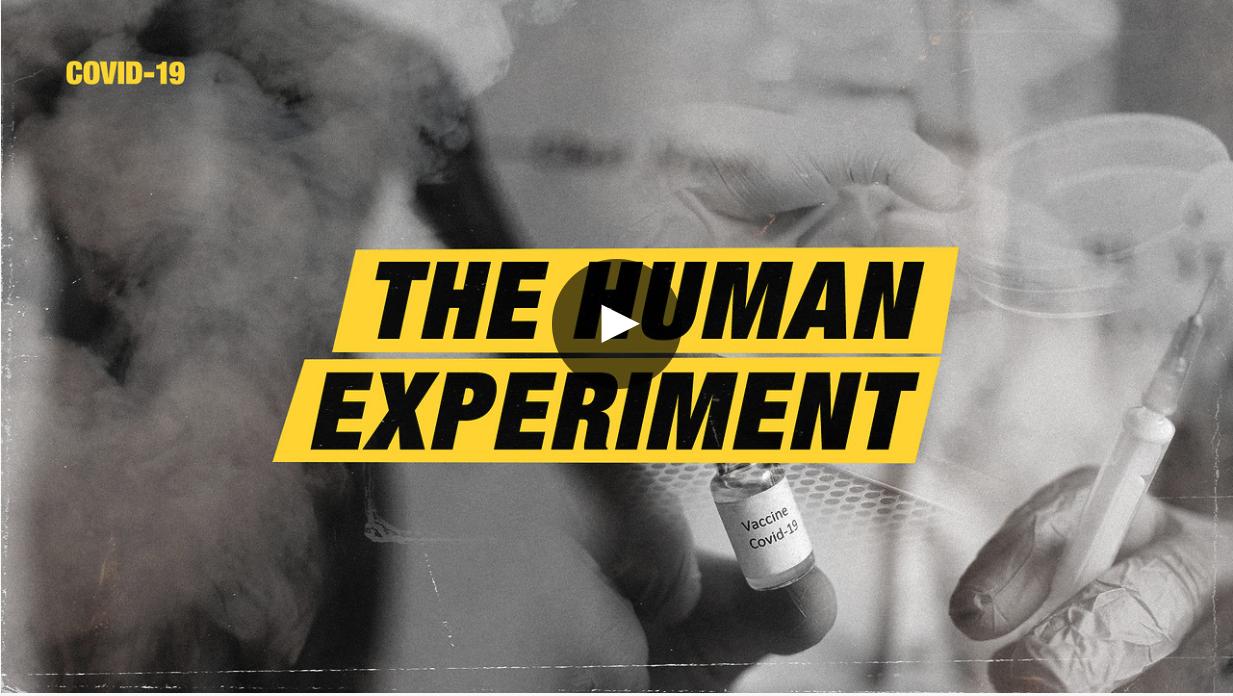 covid-uncensored-human-experiment-ryan-cole