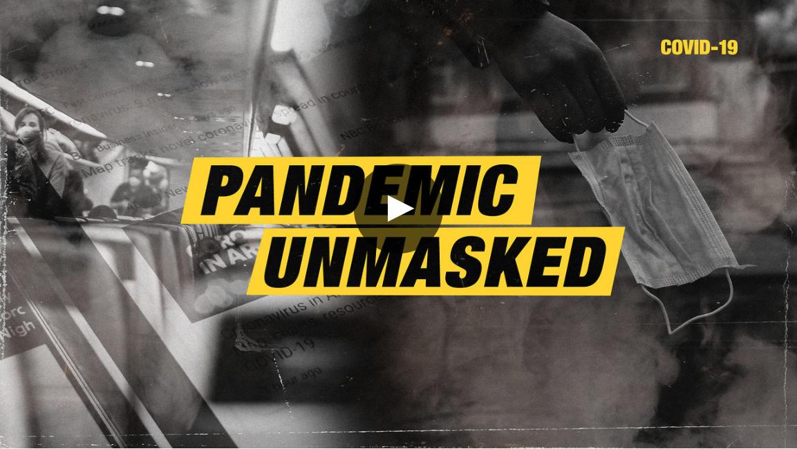 covid-uncensored-unmasked-pavlevsky