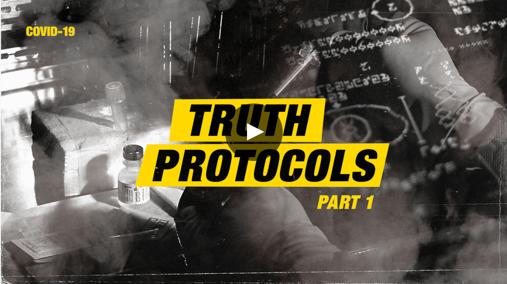 covid-zelenko-truth-protocols-pt1