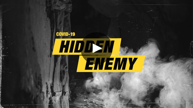 covid-hidden-enemy